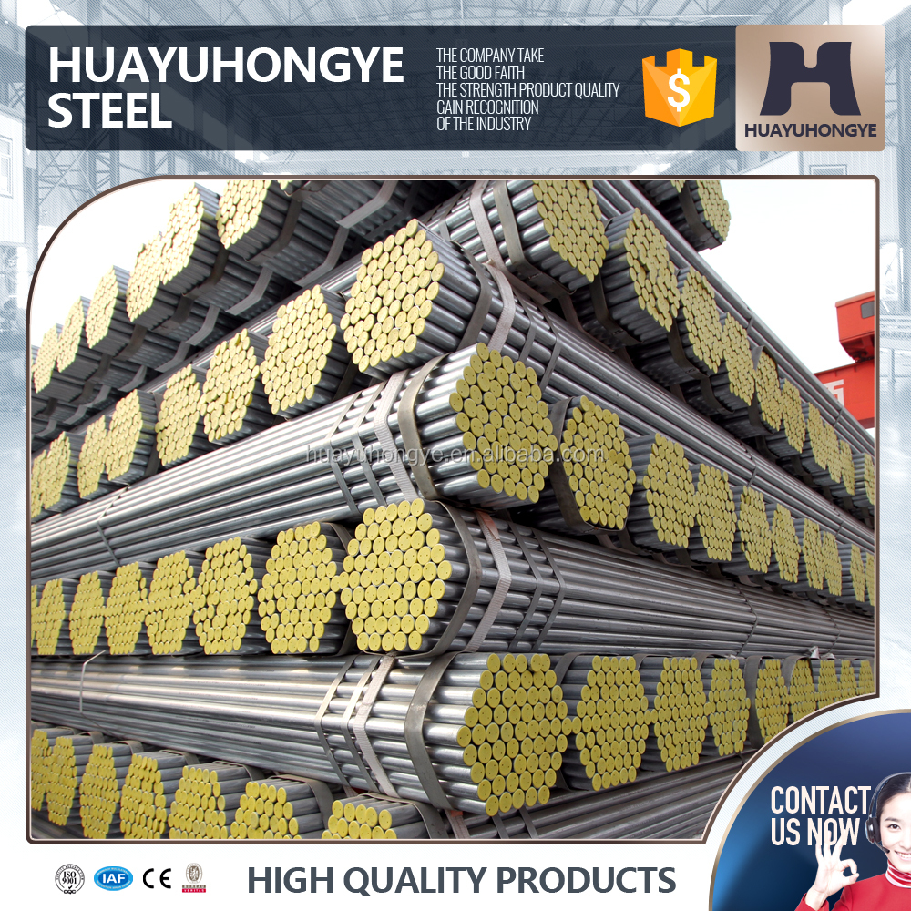 best supplier DN400 chemical pipeline Q235b welded steel pipe