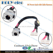 New for Acer Aspire 5534 Series DC Power Jack Cable HARNESS (PJ111)