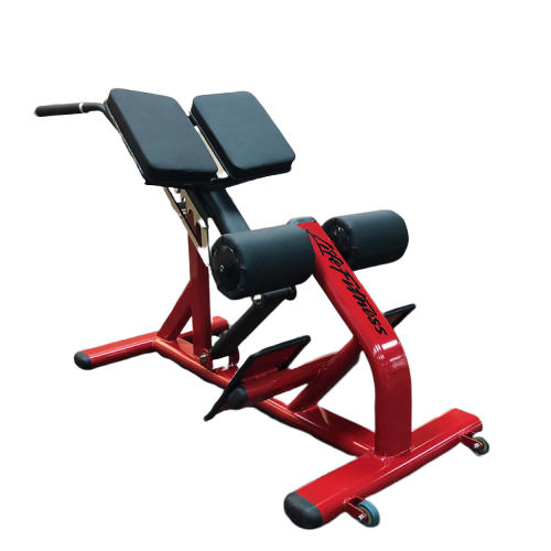Multi Function Gym Mmachine Sit Up Exercise Adjustable Bench Commercial Gym <strong>Fitness</strong> Equipment