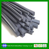 fast delivery epdm foam rubber cord