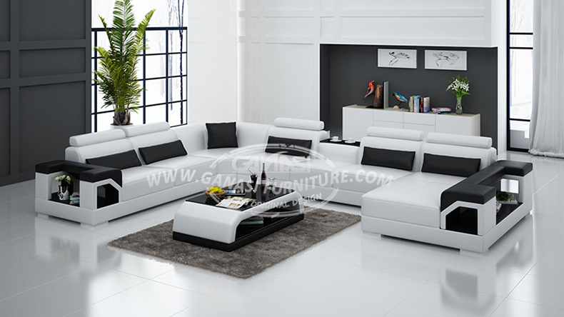 china suppliers sofas view china suppliers sofas ganasi product details from foshan ganasi. Black Bedroom Furniture Sets. Home Design Ideas