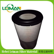 Auto Air Filter/An air filter important part of vehicles intake system