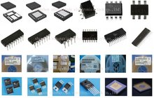 high quality ic chip SM5845AF for electronics