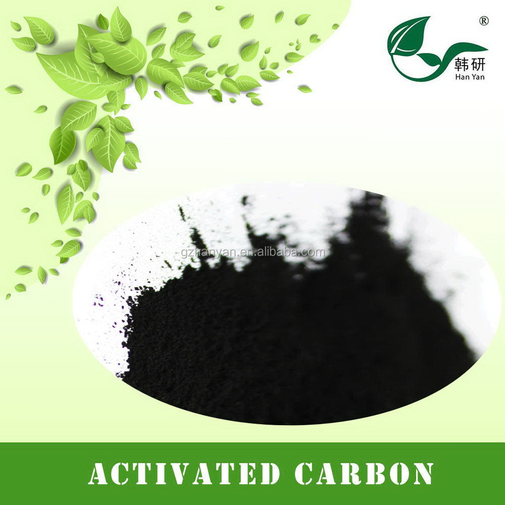 Bottom price professional cigarette charcoal filters