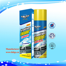Car Air Conditioner Cleaner, Auto Air Conditioning Repair, AC Duct Cleaning