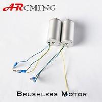 hair dryer mini brushless dc motor price