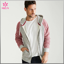 China Factory Wholesale Mens Sweatshirt 100% Cotton Sweat Suits Mens Sweatshirt XXXL hoodie For Men