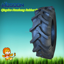 skidder tire 18.4 34 tractor tires forestry tire 20.8 38