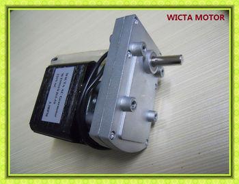 110 volt 220 volt ac gear motor buy 110 volt ac gear