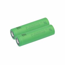 Original 2600mAh SE US18650VTC5 Rechargeable Li-ion Battery Cell for Sony 18650 VTC5 Battery