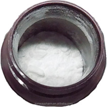 Chemicals chinese supplier cas:164365-88-2 4-(BOC-AMINO)BUTYL BROMIDE