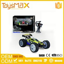 China Import Toys 1:22 Scalecheap Electric 4Ch Electric Rc Car