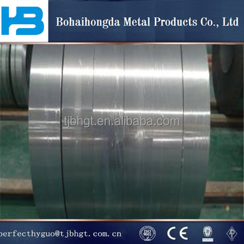 Top one manufacture of hot rolled and cold rolled steel strip/steel coil/steel sheet