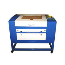 high precision 6040 laser engraving cutting machine for wood acrylic paper pvc