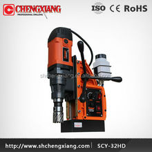 China top quality SCY-32HD 1550W Magnetic Core Drill