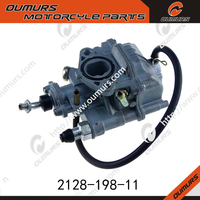 Carburetor for YAMAHA JYM100