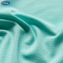 polyester Spandex Compression stretch Mesh mosquito netting Fabric