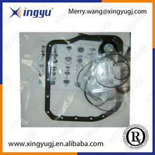 U140E Automatic Transmission Seal Repair Kit