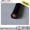 50mm2 welding cable for welding machine