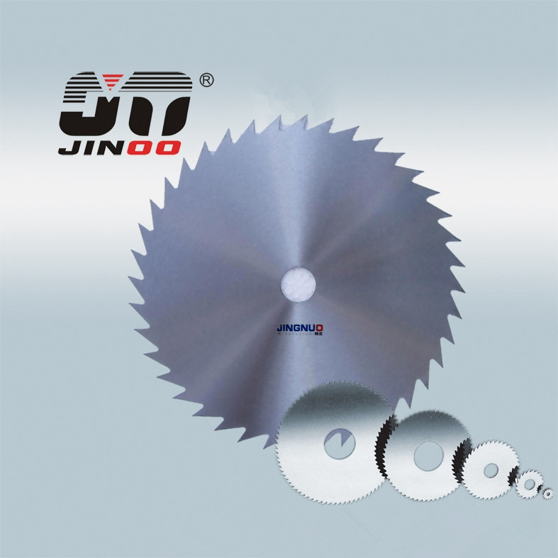 Super Preferential Offer tungsten carbide acrylic cutting saw blade