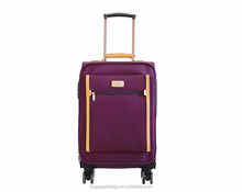 Wholesale Large Good Quality Luggage