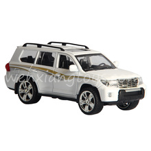 best place to buy diecast rare collectible cars