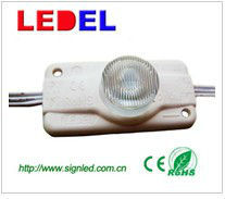 led modules pcb single color led module