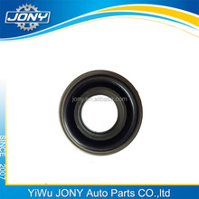 For HYUNDAI LANTRA/MATRIX clutch release bearing 41421-28002