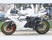 MOTORCYCLE ,300CC RACING MOTORCYCLE