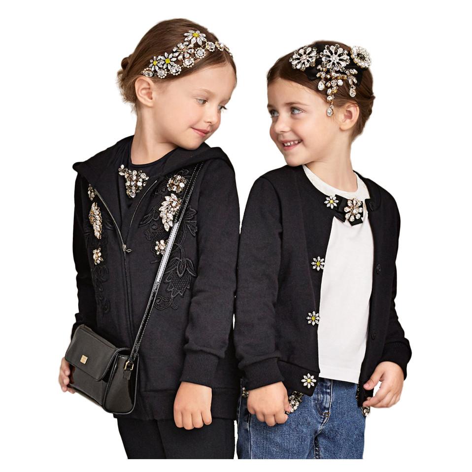 Nieuwste Mode Jassen : Nieuwste en hot selling meisjes jassen mode