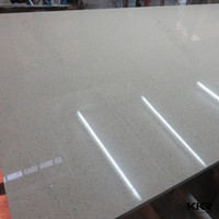 Quartz marbles/quartz stone sheets/granite stone polish slabs