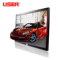 6.5''-42'' open frame LCD monitor, more customized looking and size available