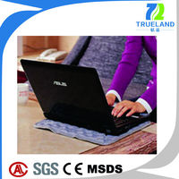 Cooling pads for laptops self-cooling mat China products