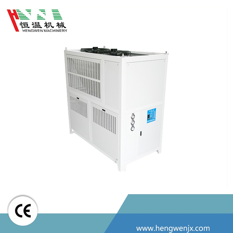 Good price 2ton water chiller