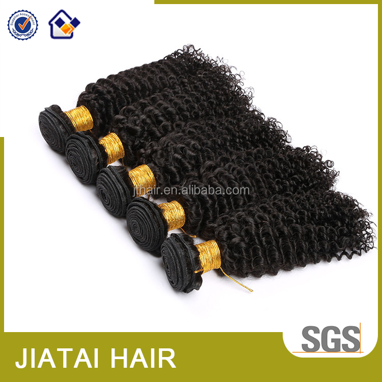 hot selling 7A 100% virgin brazilian hair weaving unprocessed wholesale virgin brazilian hair