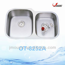 OT-8252A sink clips for granite