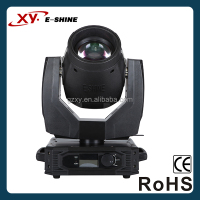 projectors from china DMX stage sharpie beam230 moving head