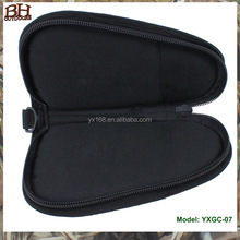 Custom Professional EVA Durable Carrying soft gun case