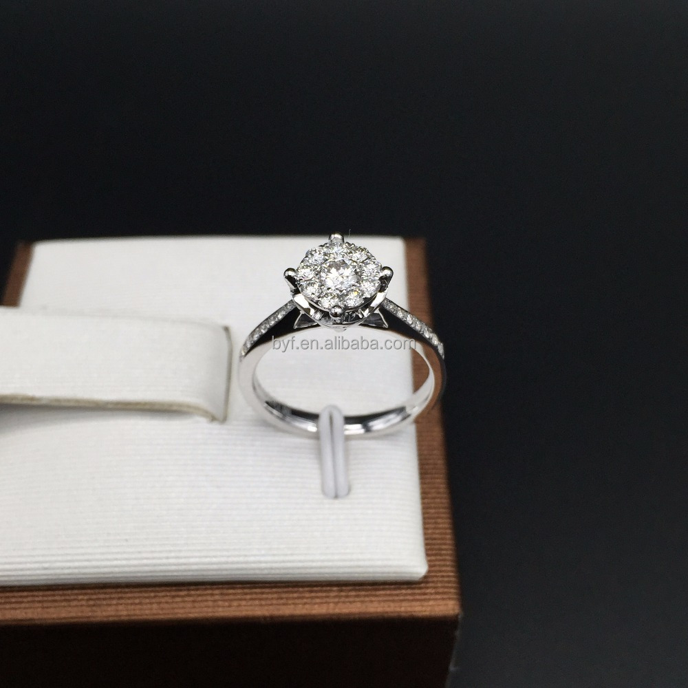 Duck Wedding Band 52 Spectacular Flyff wiki wedding ring