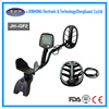 gold metal scanner , mineral metal detector with cheap price