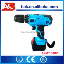 power max 18v lithium batteries cordless drill