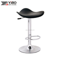 base leather bar chair commercial bar chair stool