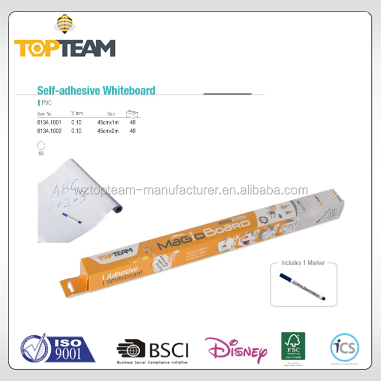 high quality movable digital smart whiteboard