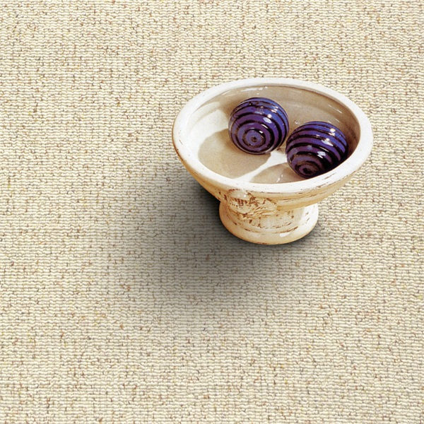 Koop laag geprijsde dutch set partijen groothandel dutch galerij afbeelding setop luspool - Corridor tapijt ...