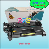 CF228A new compatible toner cartridge, suit for M403D M403DW M403DN M427DW M427FDW
