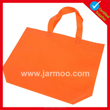 2016 new production outdoor custom shopping bag design