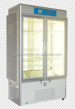 Incubation Equipment/Plant Incubator/Light Incubator