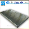 Aluminum Sheet 5052 H34 Competitive Price And High Quality Manufacturer And Factory