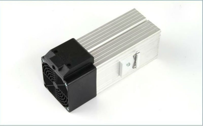 CE certified PTC Industrial Enclosures-use Semiconductor Heater HG040-500W
