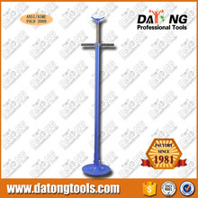 High Position Jack Stand 0.75 Ton